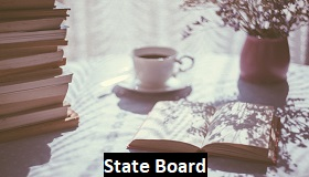 stateboard1 books