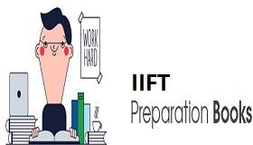 IIFT books