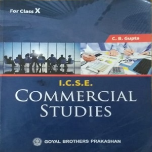 Commercial Studies