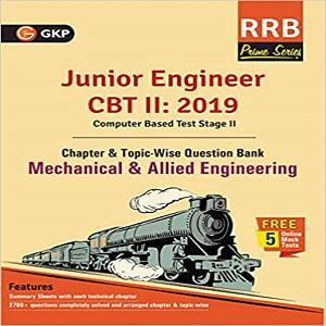RRB Prime Series 2019