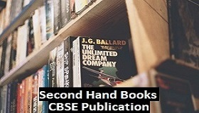 used-cbse-board-books