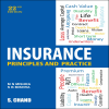 insurance books