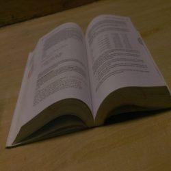 unixbooks