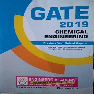 GATE:2019