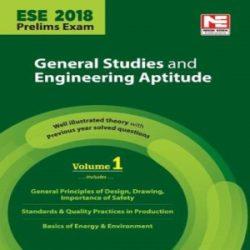 general-studies-and-engineering-aptitude-vol-1-books