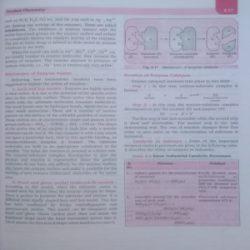 Chemistery-12 books
