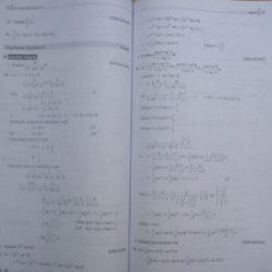 mathematics-12 books