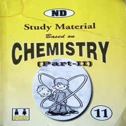 Chemistry_part-2-book