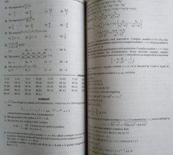 Mathematics-books