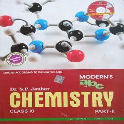 chemistry-part-2