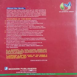 chemistry-part-2_book