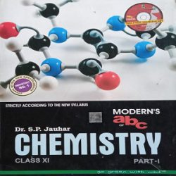 chemistry-part1_books