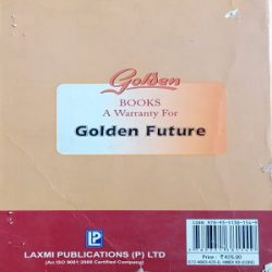 golden_hindi_books
