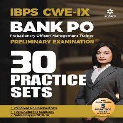 Bank-PO-book