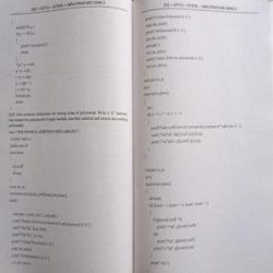 Btech-books