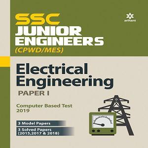 SSC Junior Engineers