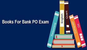 banking-Po-books