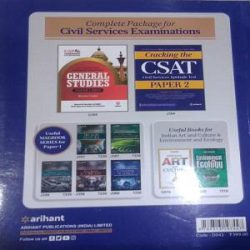 general-studies-books