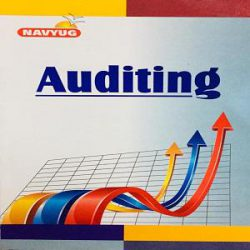 Auditing books