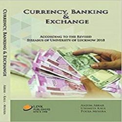 Currency, Banking and Exchange books