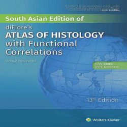 difore-atlas books