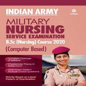 Nursing Service B.Sc (Nursing)