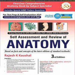 kaushal books