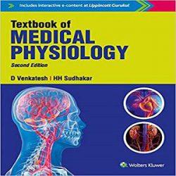 med-venkatesh-1 books