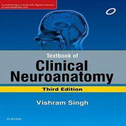 neuro-vishram-singh book