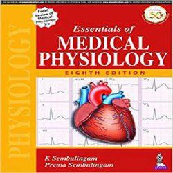 physio-sambu books