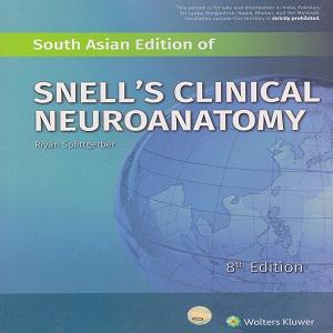 Snell Clinical Neuroanatomy