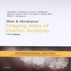 weir-and-abraham-imaging-atlas books