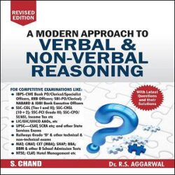 A-Modern-Approach-to-Verbal-and-Non-Verbal-Reasoning books
