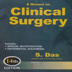 Clinical Surgery