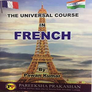 The Universal Course in French