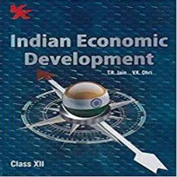 Introductory Macroeconomics_1 books