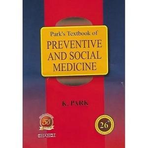 Preventive & Social Medicine