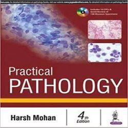 Practical Pathology books