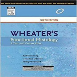 Wheater Functional Histology