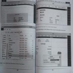 Tally-ERP-9-GST books