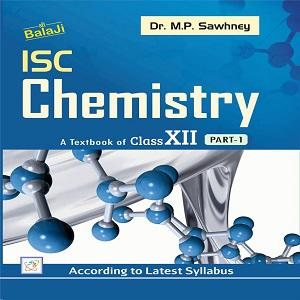 Chemistry Part-1
