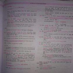 A Mirror Of Common Errors books