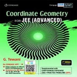 Coordinate-Geometry-for-JEE-(Advanced)_187289-9 books