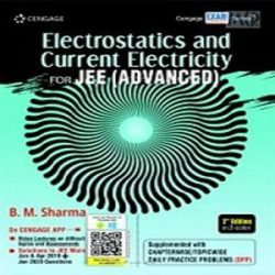 Electrostatics-and-Current-Electricity-for-JEE-(Advanced)_187281-1 books