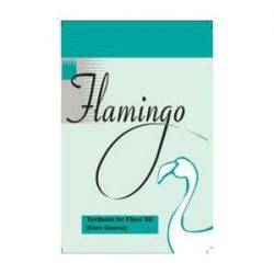 Flamingo – English Core For Class 12 books