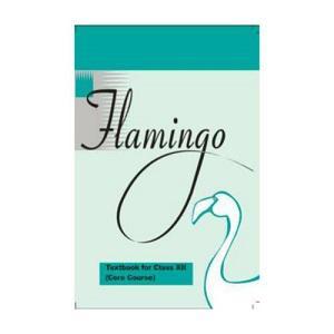 Flamingo – English Core