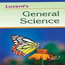 General Science books