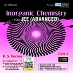 Inorganic-Chemistry-for-JEE-(Advanced)--Part-1_187292-12 books
