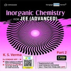 Inorganic-Chemistry-for-JEE-(Advanced)--Part-2_3 books