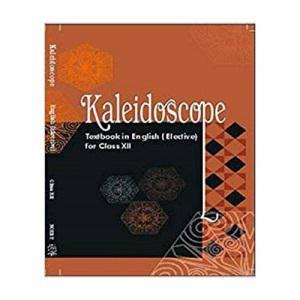 Kaleidoscope – English Literature